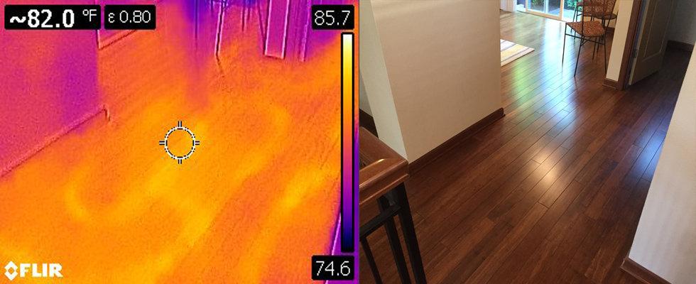 pic-infrared.jpg