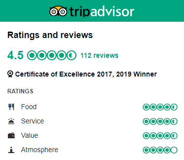 tripadvisor-rating.png