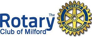 rotary-milford-logo.jpg
