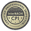 InterNACHI-Logo.png