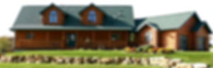 pic-residential.jpg