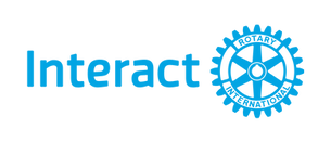 Interact Logo Blue.png