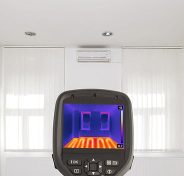 Thermal-Imaging-of-Underfloor.jpg