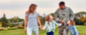 pic-residential-military.jpg