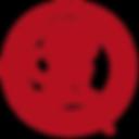 ccpia_logo-1.png
