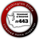 todd-license-icon.jpg