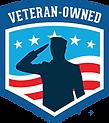 Veteran-Owned.png