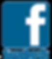 facebook-f-logo-png-15.png