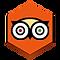 icon-tripadvisor.png