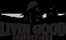livingood-logo-compact.png