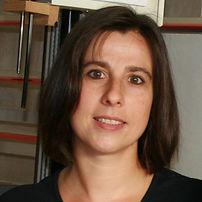 Diana-Kobus_tmk-600x600.jpg