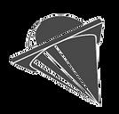 kobus_logo.png