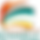 Logo_sq_web.png