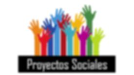 proyectos SOciales.png