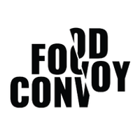 THE FOOD CONVOY.png