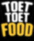 TOET TOET FOOD.png