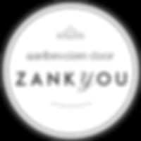 ZANKYOU BADGE.png