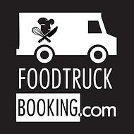 Foodtruckbooking.png