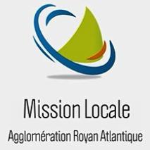 Mission Locale de Royan