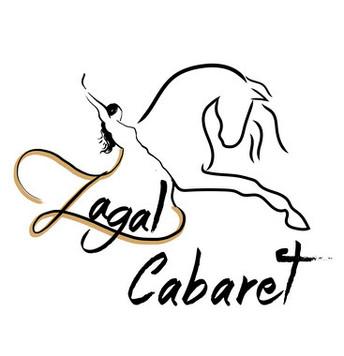 Le Zagal Cabaret