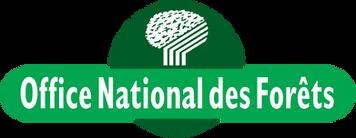 Office Nationale des Forêts (ONF)