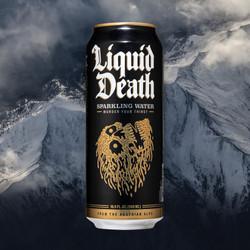 Murder Your Thirst