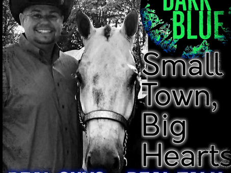 Small Town, Big Hearts