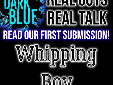 1: Whipping Boy