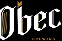 Building Community Around Beer