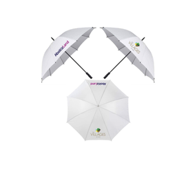 AboitizLand_Umbrellas_2019_2020.png
