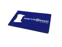 Metropac_BottleOpener_2019.png