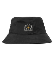 Canva_Bucket hat.png