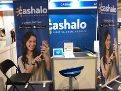 Cashalo_Booth Activation_2019.jpeg