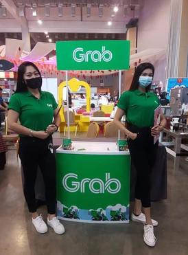 Grab_Iloilo Activation.jpeg