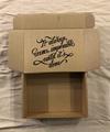Canva_Customized box.png