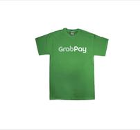 Grab_PayShirts_2019.png