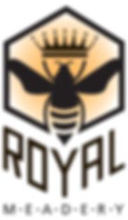 Royal-Meadery-FINAL-logo-color0_267635af