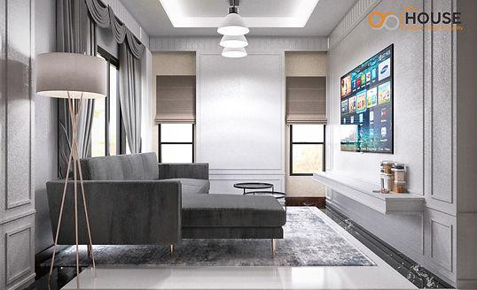 Livingroom EDIT.jpg