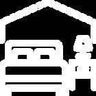 113-1130894_dorms-hotel-room-icon-clipar