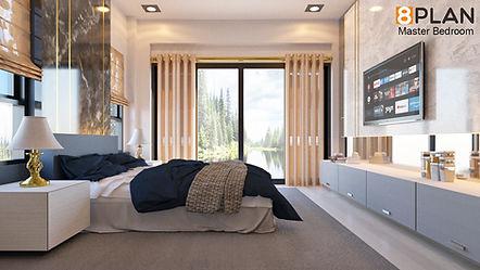 Bedroom 1 Edit.jpg
