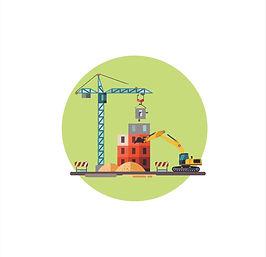 Plan Builder.jpg