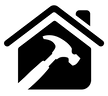 82-822738_renovation-png-black-and-white