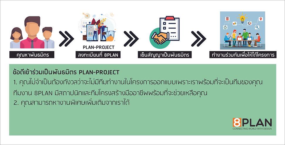 PLAN-PROJECT.jpg