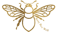 Busy Bee Well logo transparent bkgrd.png