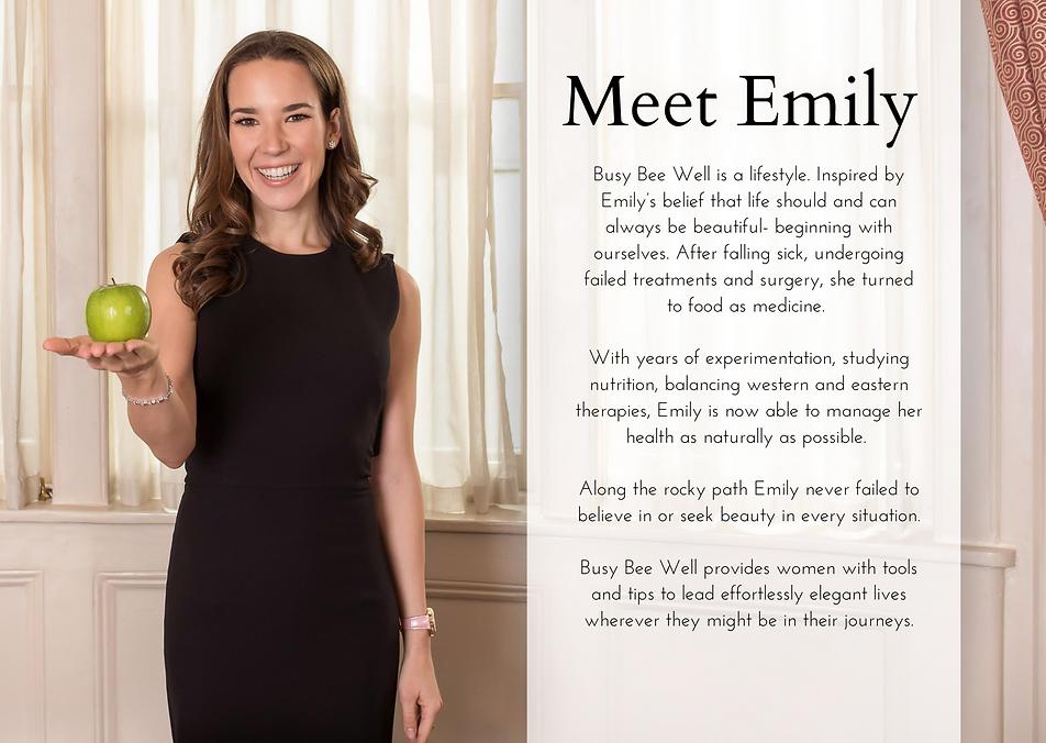 Meet Emily-4.png