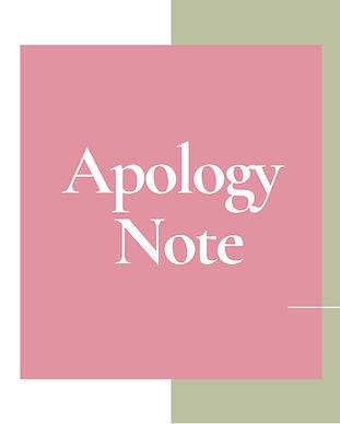 Apology.jpg
