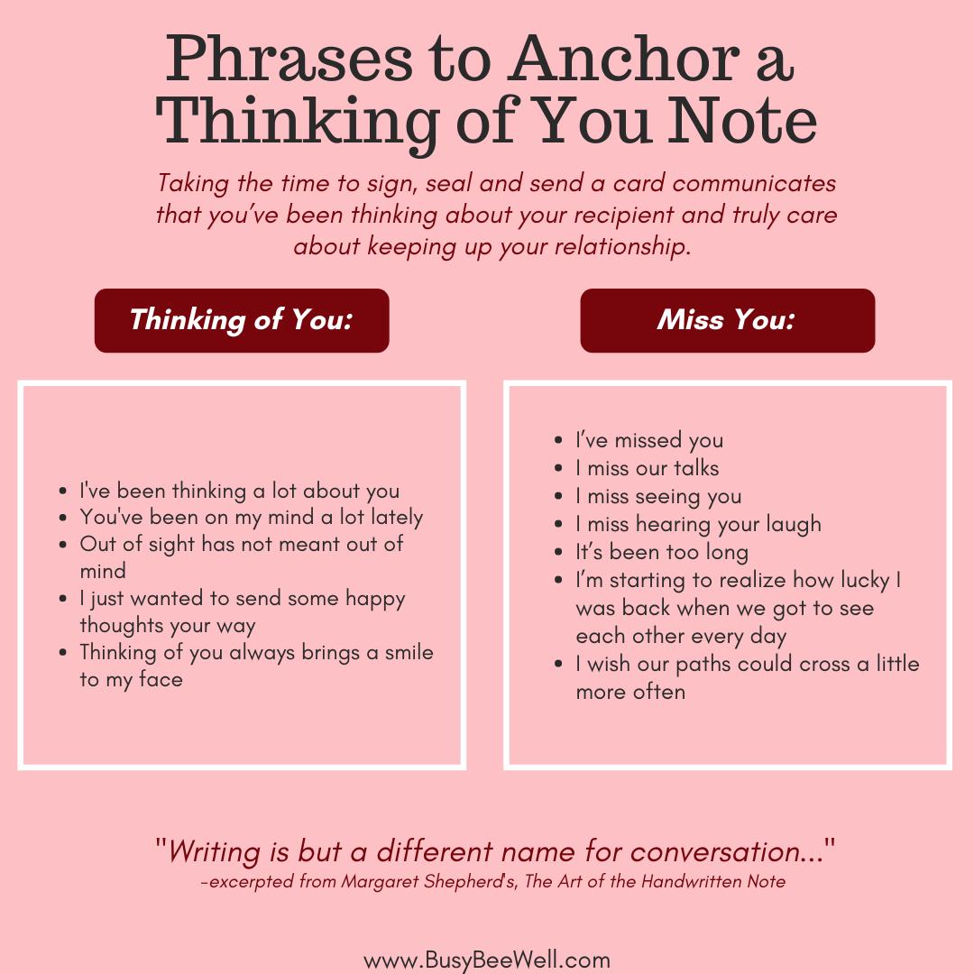 Instagram Post Blush Pink Checklist-5 2.