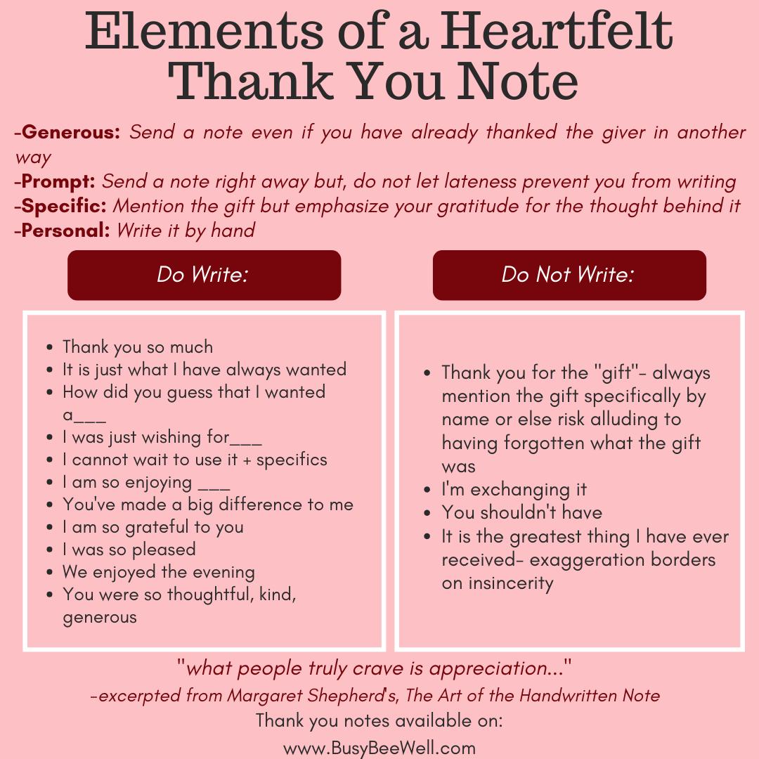 Instagram Post Blush Pink Checklist-11 2