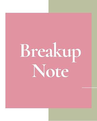 BreakupNote.jpg