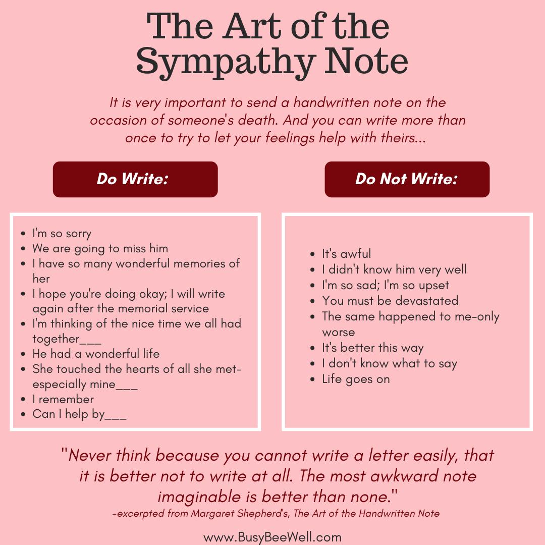Instagram Post Blush Pink Checklist-7 2.